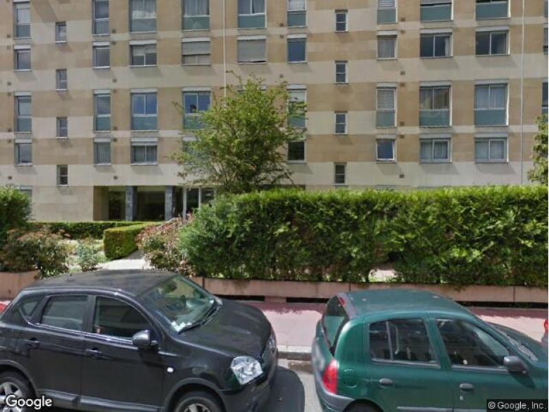 location de parking levallois perret 113 rue danton. Black Bedroom Furniture Sets. Home Design Ideas