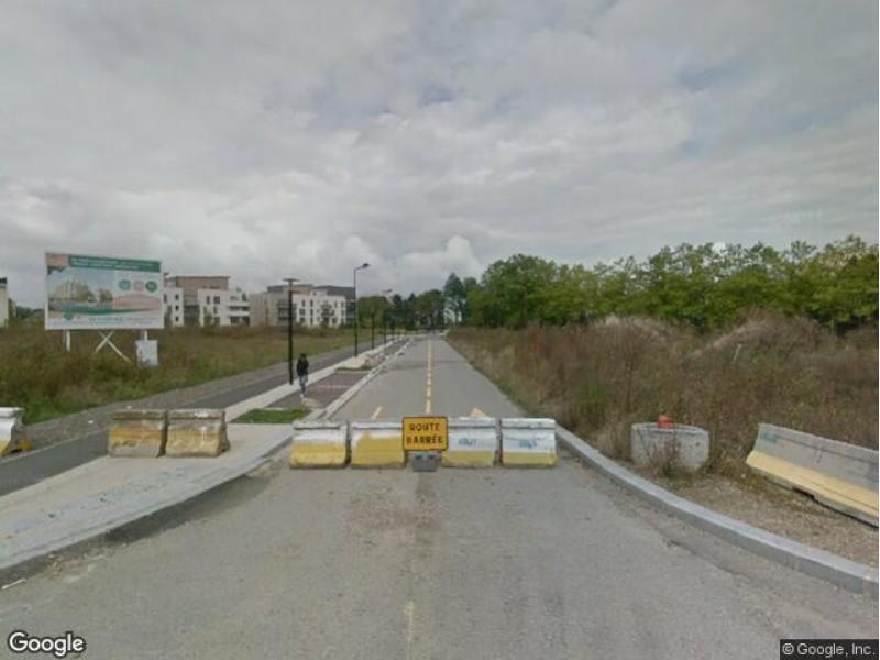 Location de parking trappes commune lagrange - Point p trappes ...
