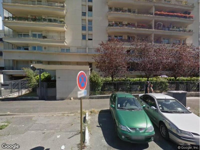 location de parking choisy le roi 36 boulevard de stalingrad. Black Bedroom Furniture Sets. Home Design Ideas