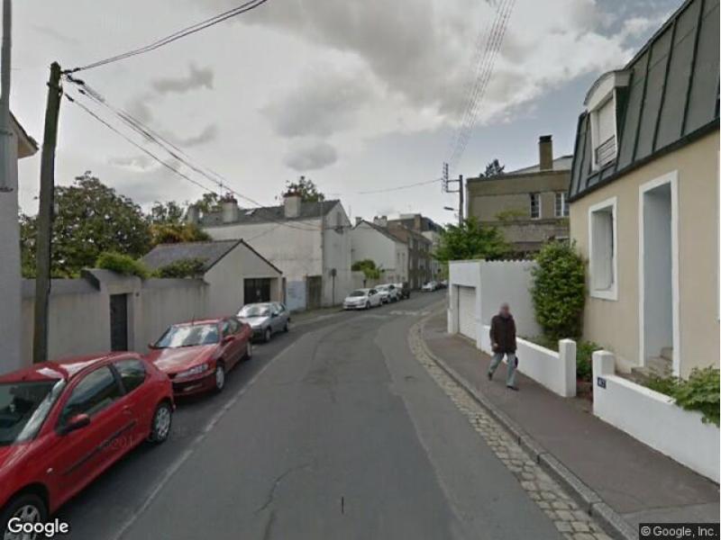 nantes saint f lix location de place de parking. Black Bedroom Furniture Sets. Home Design Ideas