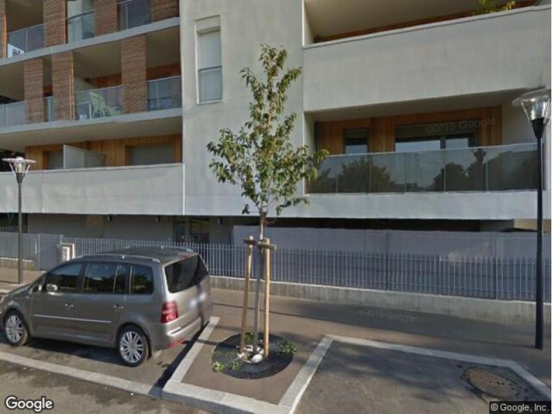 place de parking louer les ulis 10 rue de la brie. Black Bedroom Furniture Sets. Home Design Ideas