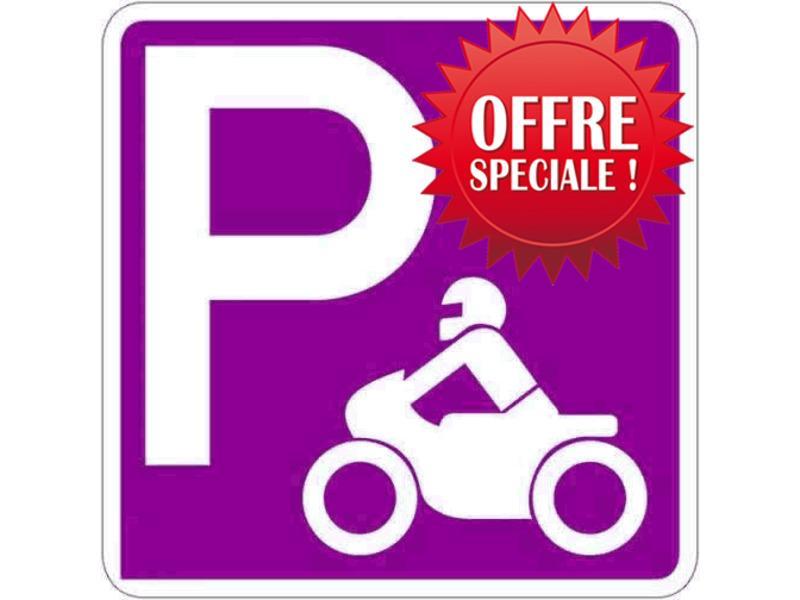 place de parking louer paris 75002 10 rue de la paix 75002 paris france 85 euros. Black Bedroom Furniture Sets. Home Design Ideas