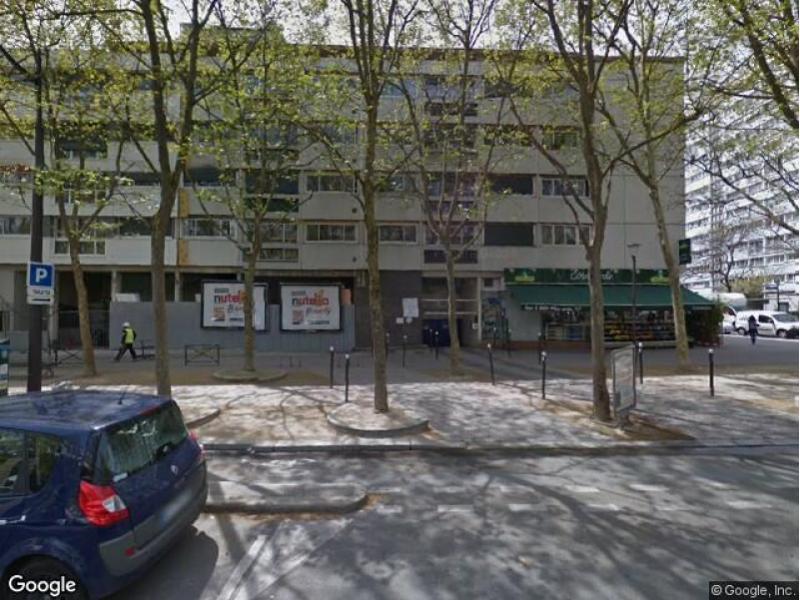 place de parking louer paris 75013 80 euros 117 boulevard auguste blanqui 75013 paris. Black Bedroom Furniture Sets. Home Design Ideas