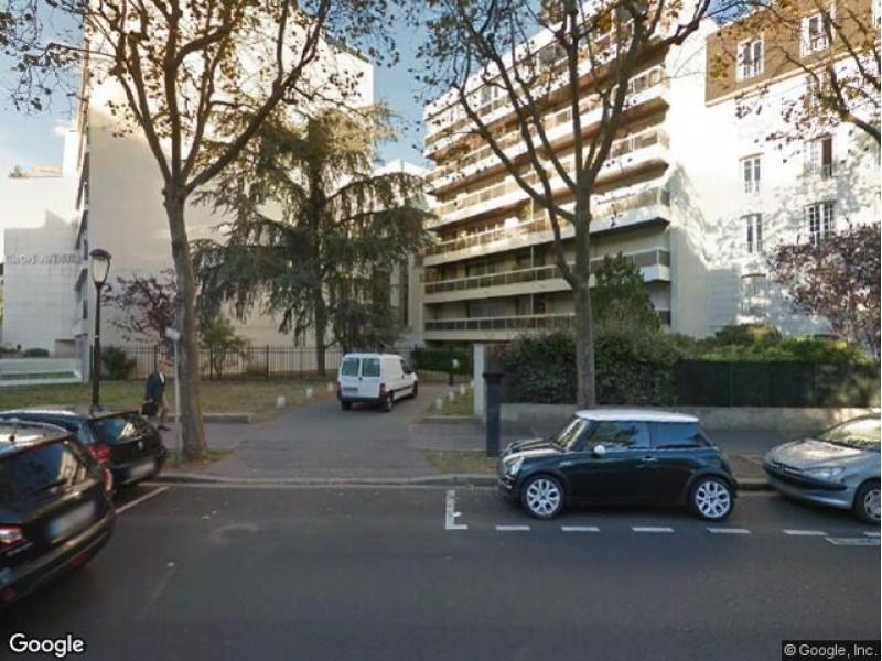 location de parking boulogne billancourt 82 rue de billancourt. Black Bedroom Furniture Sets. Home Design Ideas