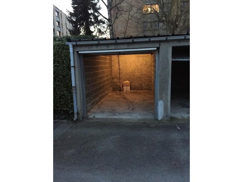 Vente de garage lille lestiboudois for Garage rue caumartin lille