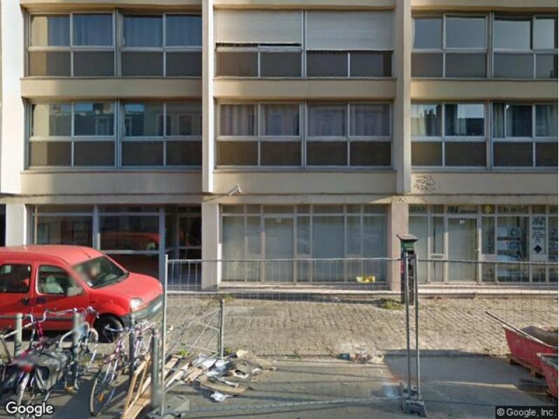 Place de parking louer lille 59000 33 rue jean bart for Garage rue caumartin lille