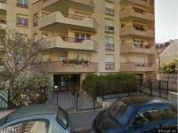 location de parking la garenne colombes 29bis rue jean. Black Bedroom Furniture Sets. Home Design Ideas
