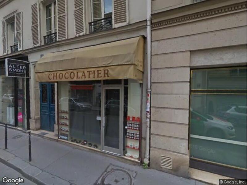 place de parking louer paris 75008 28 rue de miromesnil 75008 paris france 500 euros. Black Bedroom Furniture Sets. Home Design Ideas