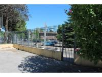 Vente de parking - Montpellier - Les Tonnelles