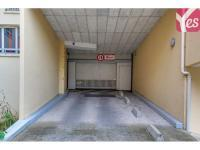 Abonnement Parking Yespark 2 Rue de la Forge, 91160 Longjumeau, France
