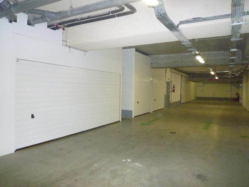 place de parking louer boulogne billancourt 92100 54 quai georges gorse. Black Bedroom Furniture Sets. Home Design Ideas