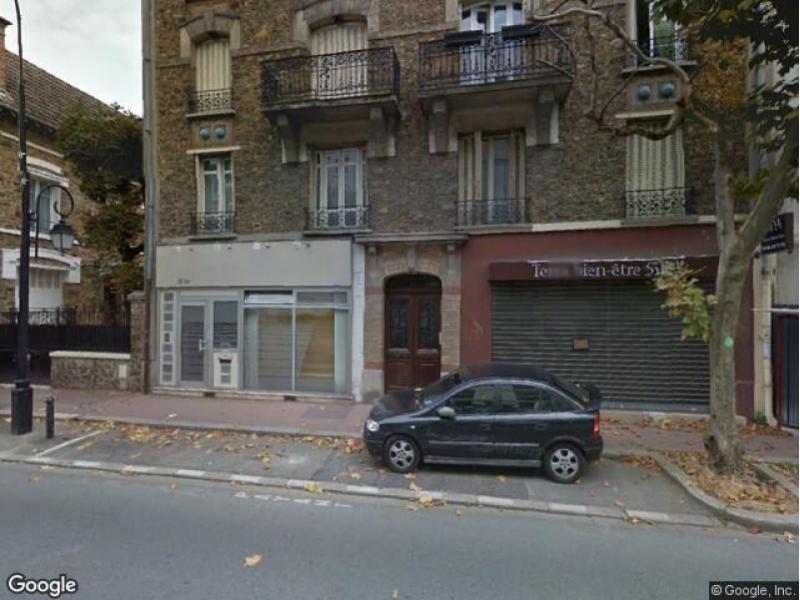 place de parking louer saint maur des foss s 98 boulevard de champigny. Black Bedroom Furniture Sets. Home Design Ideas