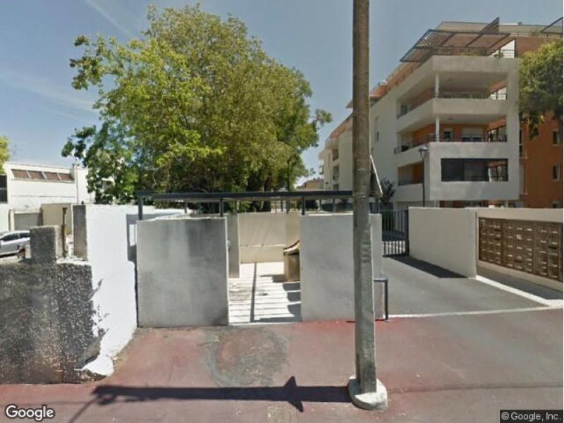 parking louer montpellier mion. Black Bedroom Furniture Sets. Home Design Ideas