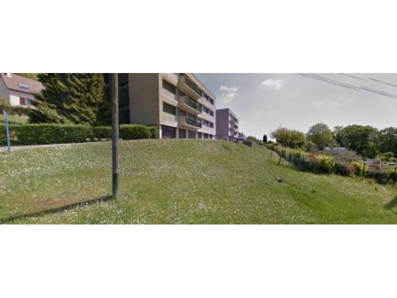parking louer rouen 87 rue guillaume d 39 estouteville. Black Bedroom Furniture Sets. Home Design Ideas