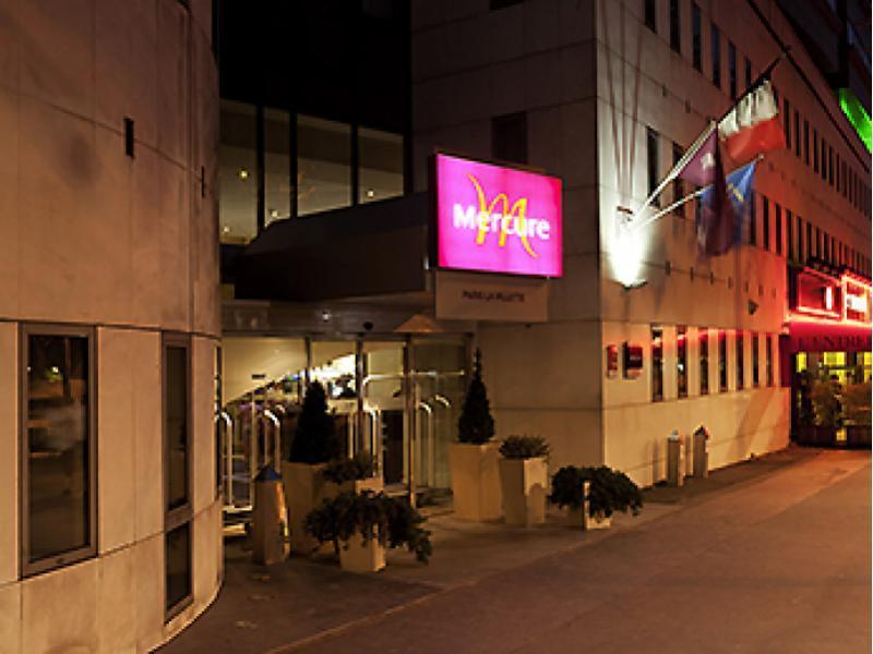 abonnement parking onepark 216 avenue jean jaur s 75019 paris france. Black Bedroom Furniture Sets. Home Design Ideas