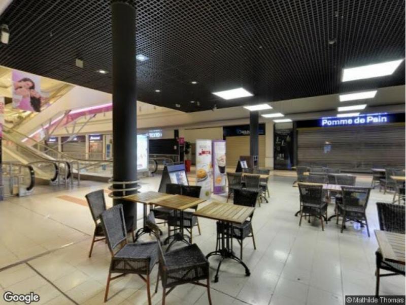 abonnement parking onepark 2 place de l 39 europe 94220 charenton le pont france. Black Bedroom Furniture Sets. Home Design Ideas