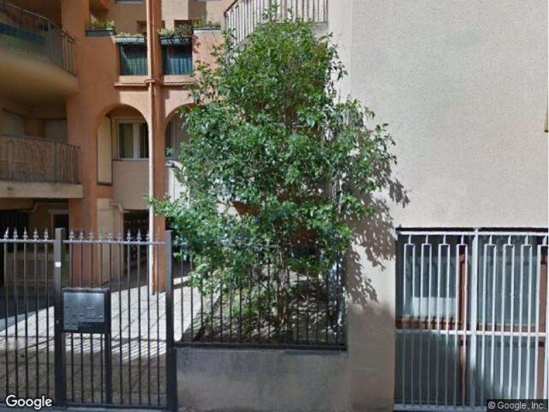 Place de parking louer toulouse 31000 27 rue caraman for Louer garage toulouse