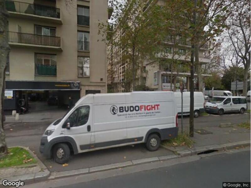 Place de parking louer boulogne billancourt 22 for Garage renault vanves