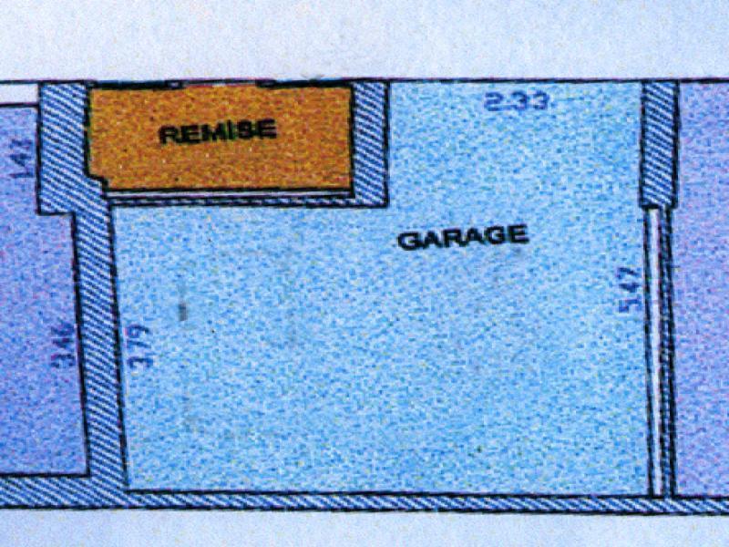 location de garage rouen grand pont general leclerc. Black Bedroom Furniture Sets. Home Design Ideas
