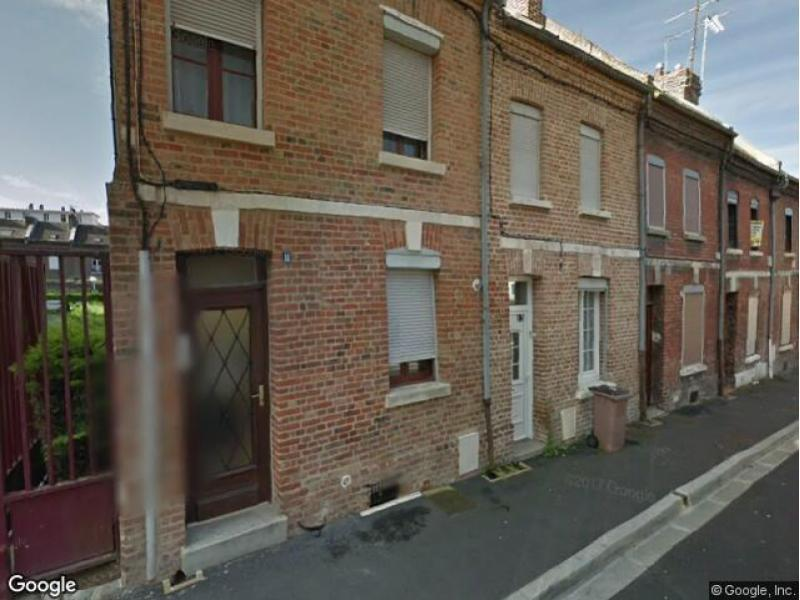 location de parking amiens saint germain. Black Bedroom Furniture Sets. Home Design Ideas