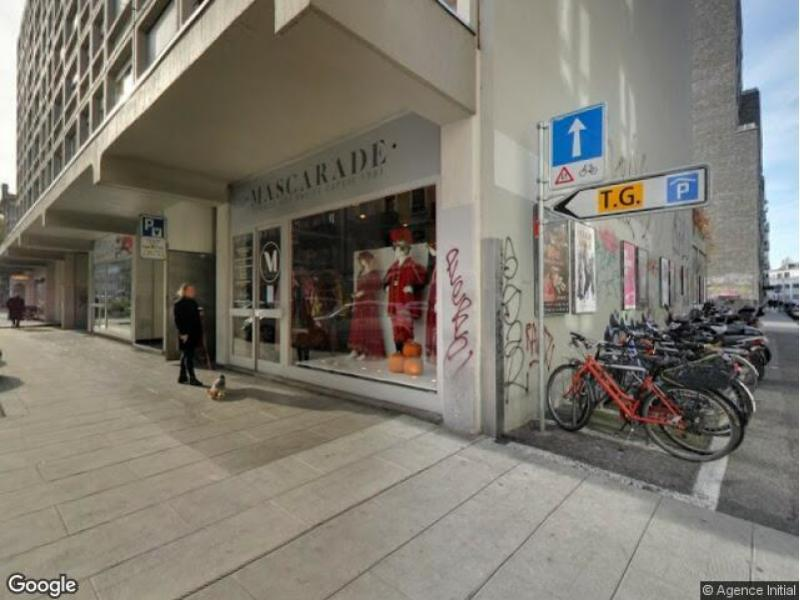 location de parking gen ve 2 rue des rois. Black Bedroom Furniture Sets. Home Design Ideas
