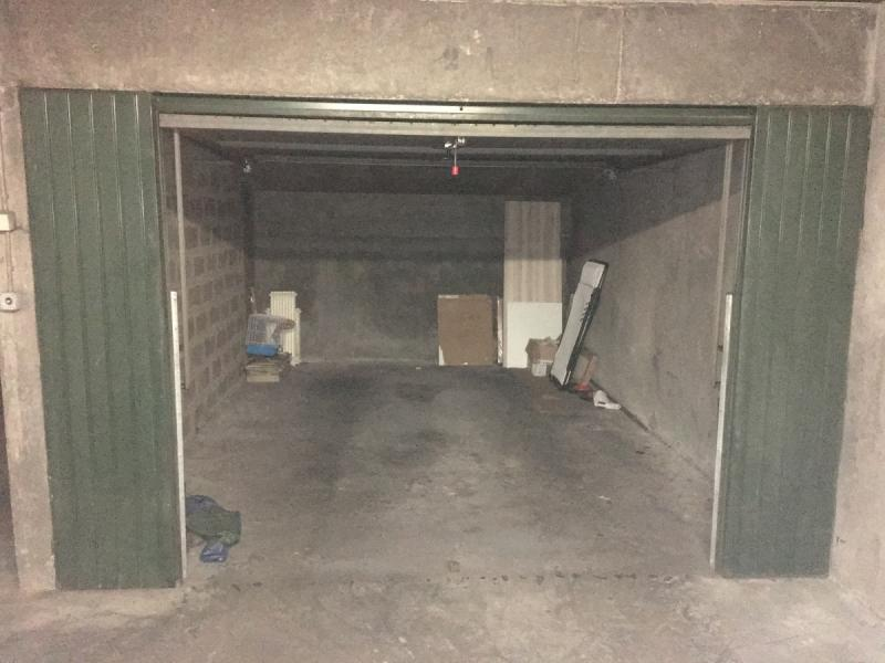 Location de box vincennes 118 avenue de la r publique for Location meuble vincennes