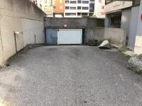 Location de parking - Vienne - Salomon