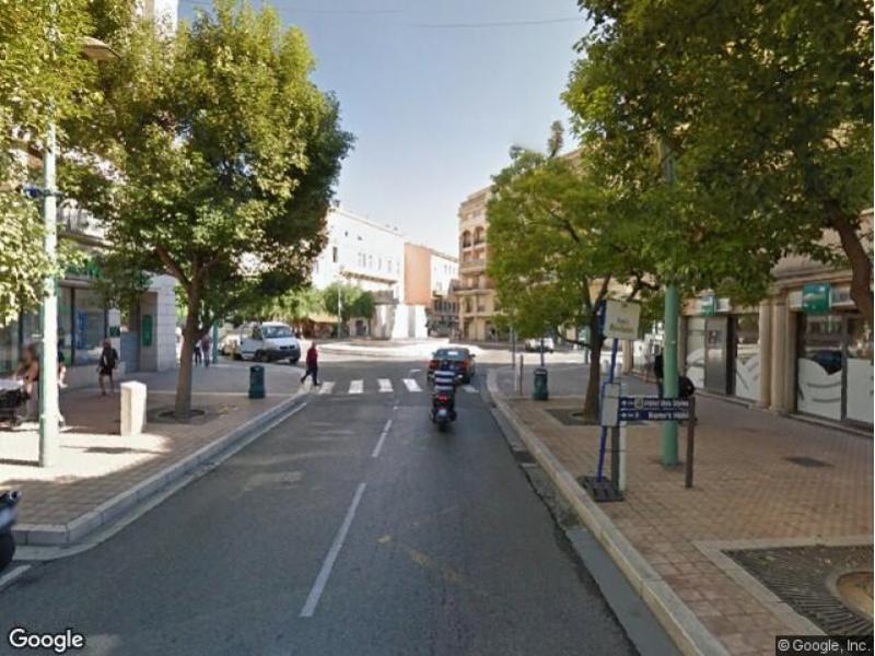 Avenue Victoria H Ef Bf Bdtel De Ville