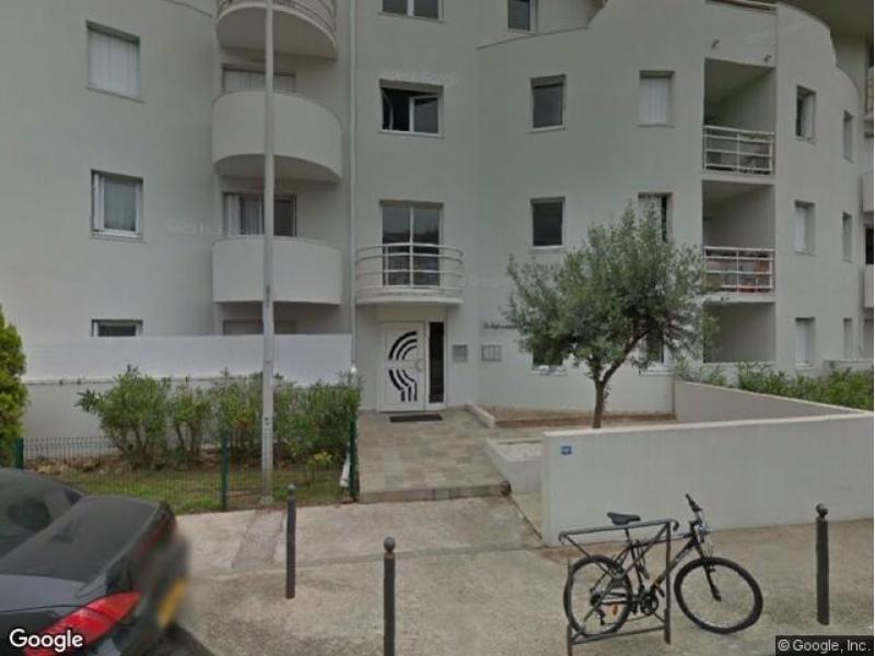 place de parking louer montpellier 34090 146 rue des impressionnistes. Black Bedroom Furniture Sets. Home Design Ideas