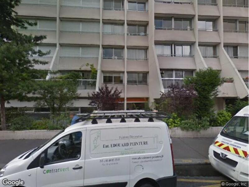 place de parking louer paris 75010 42 rue de l 39 aqueduc 75010 paris france 115 euros. Black Bedroom Furniture Sets. Home Design Ideas