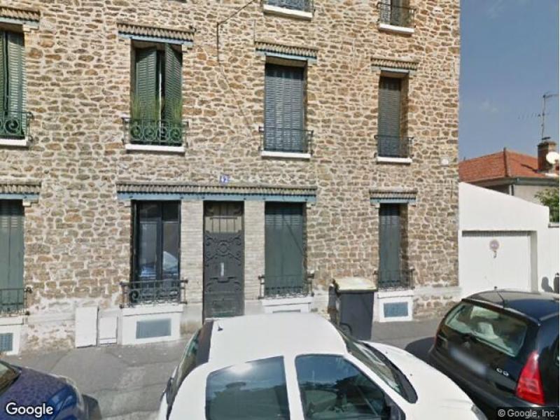 place de parking louer saint maur des foss s 42 rue baratte cholet. Black Bedroom Furniture Sets. Home Design Ideas