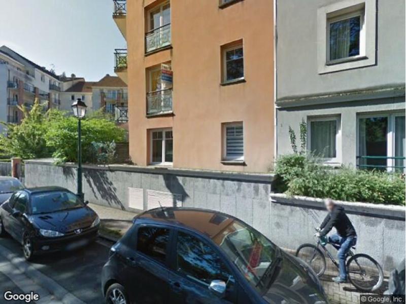location de parking lille 228 rue bastion saint andr. Black Bedroom Furniture Sets. Home Design Ideas