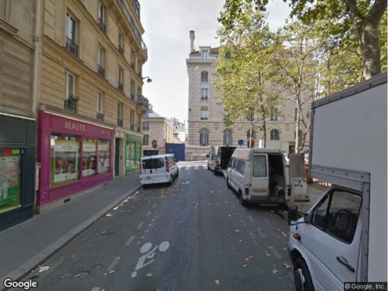 place de parking louer paris 75005 place monge 75005 paris france. Black Bedroom Furniture Sets. Home Design Ideas