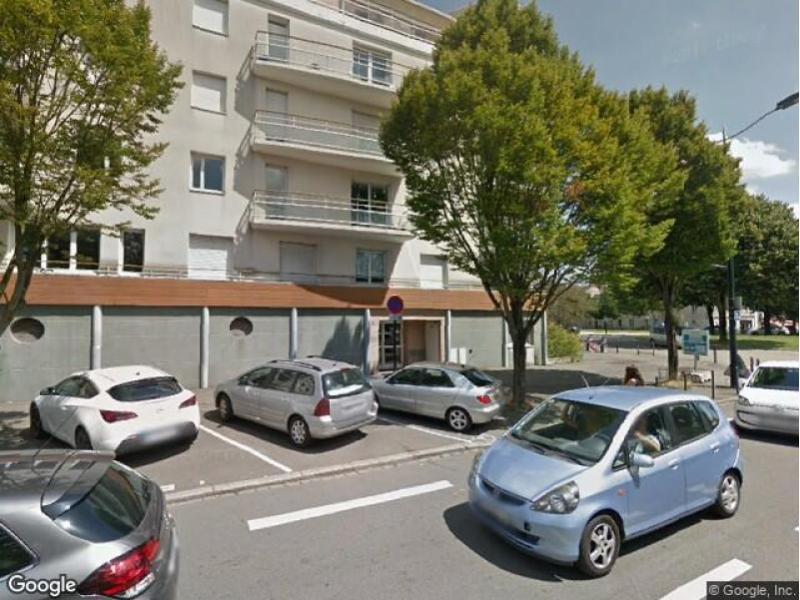 parking louer nantes 36 quai de malakoff. Black Bedroom Furniture Sets. Home Design Ideas