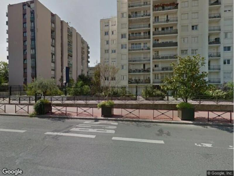 place de parking louer levallois perret 5 rue victor hugo. Black Bedroom Furniture Sets. Home Design Ideas
