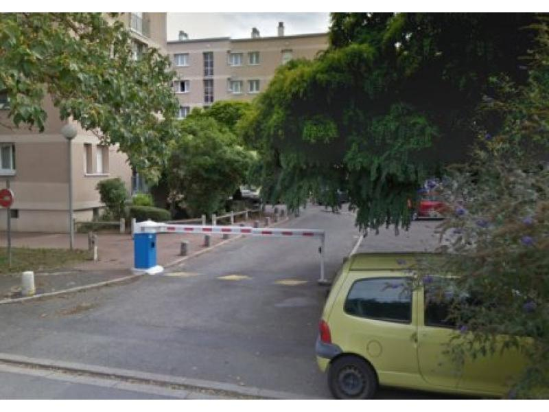 Location de parking - Antony - La Salade
