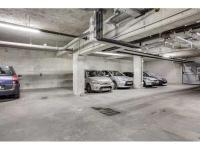 Location de parking - Saint-Denis - Centre Ville Ouest