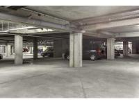 Location de parking - Saint-Denis - Chateau De Vaucresson