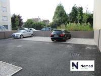 Location de parking - Savigny-sur-Orge - Esselieres
