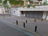 Place de parking à louer - Courbevoie 92400 - 25 rue de Bitche
