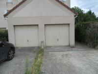 Location de parking - Vert-le-Petit - De Gaulle