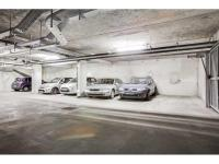 Location de parking - Saint-Denis - Centre