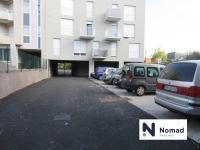Location de parking - Savigny-sur-Orge - Gresillons