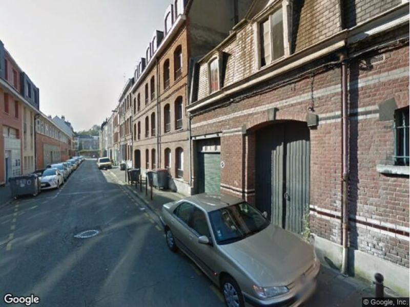 lille grande brasserie location de place de parking. Black Bedroom Furniture Sets. Home Design Ideas