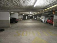 Location de parking - Alfortville - Chateau De Vaucresson