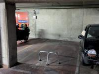Location de parking - Paris 13 - 103 rue de Tolbiac