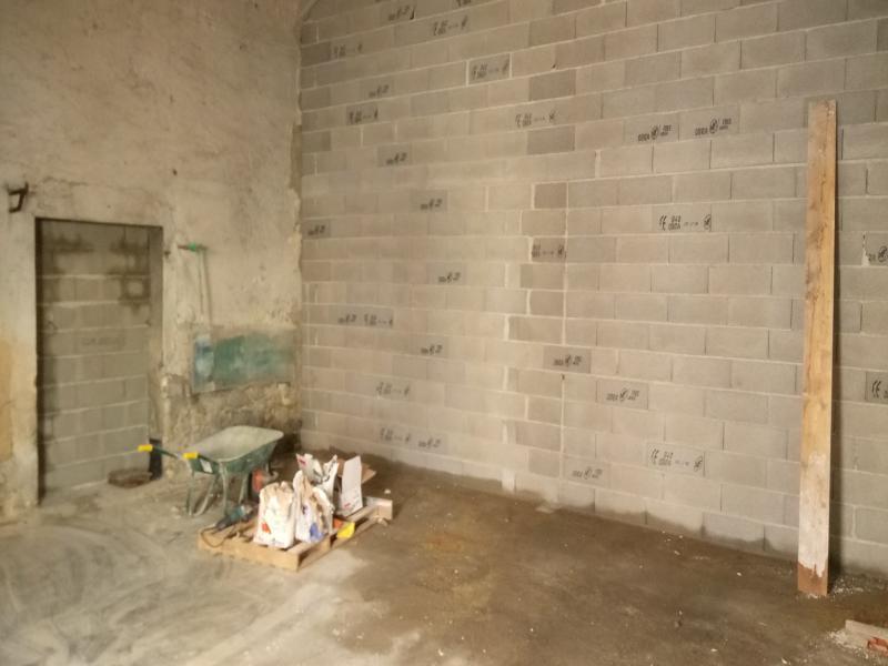 location de garage narbonne pyr n es. Black Bedroom Furniture Sets. Home Design Ideas