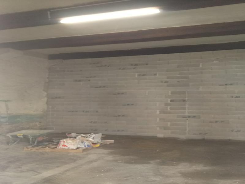 Location de garage narbonne pyr n es for Garage auto narbonne