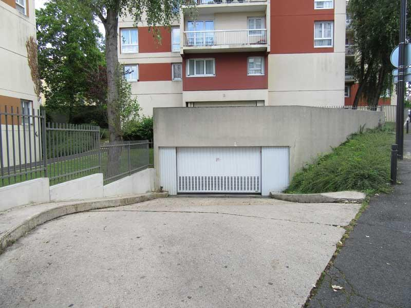Location utilitaire melun finest m hayon with location - Louer camion leclerc ...