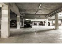 Location de parking - Saint-Denis - Petit Montrouge